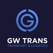 GW Trans